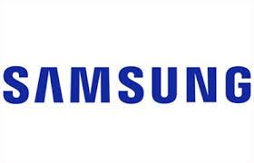#SamsungA6