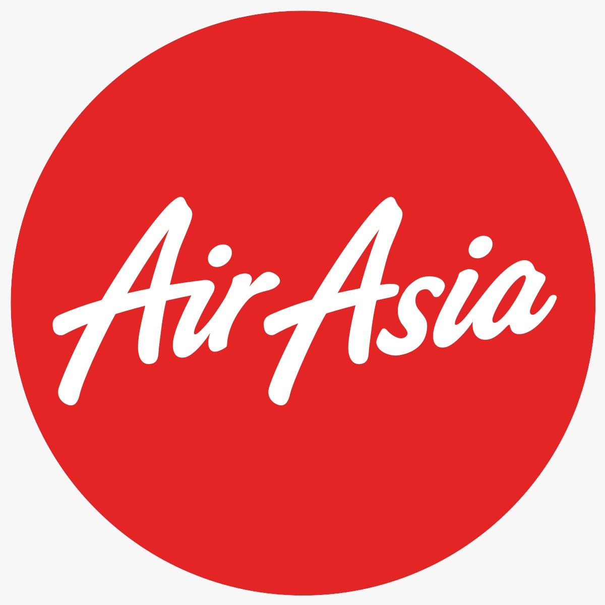 #AIRASIAPAKETHEMAT