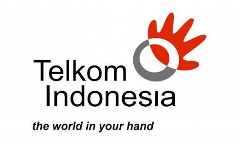 #TelkomIndonesia