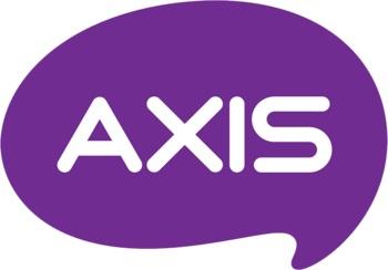 #AXISPOPUPSTATION