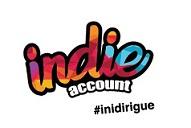 #inidirigue