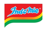 Indomie Mi Goreng Aceh