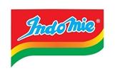 Indomie X GoodsDept