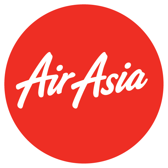 #TuneProtectAirAsia