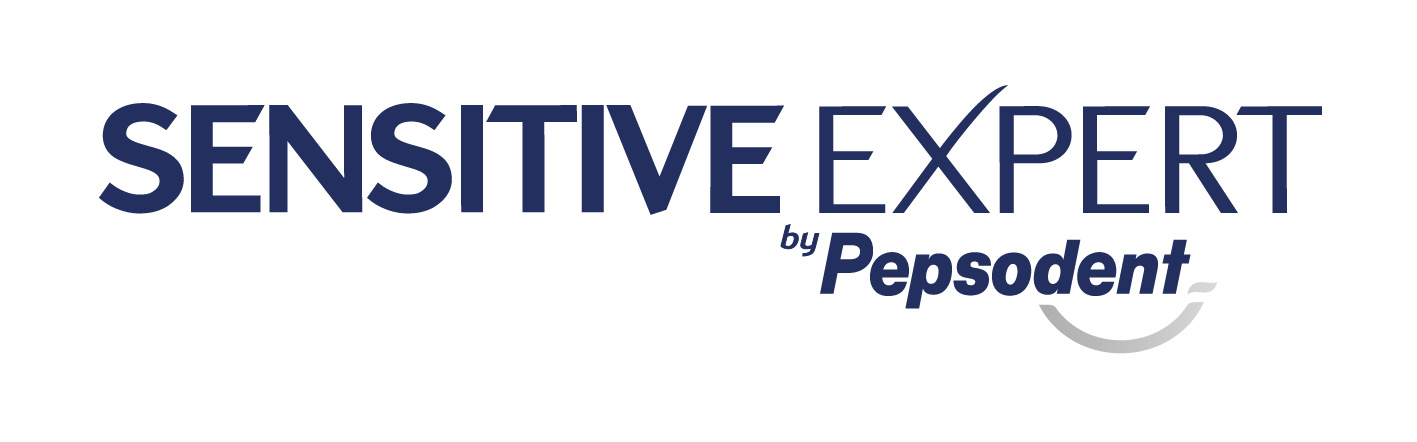 Sensitive Expert by Pepsodent