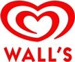 #wallspemilan
