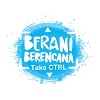 #BeraniBerencana #BetterPlanBetterFuture