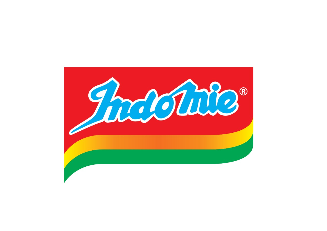 #indomieXchitato