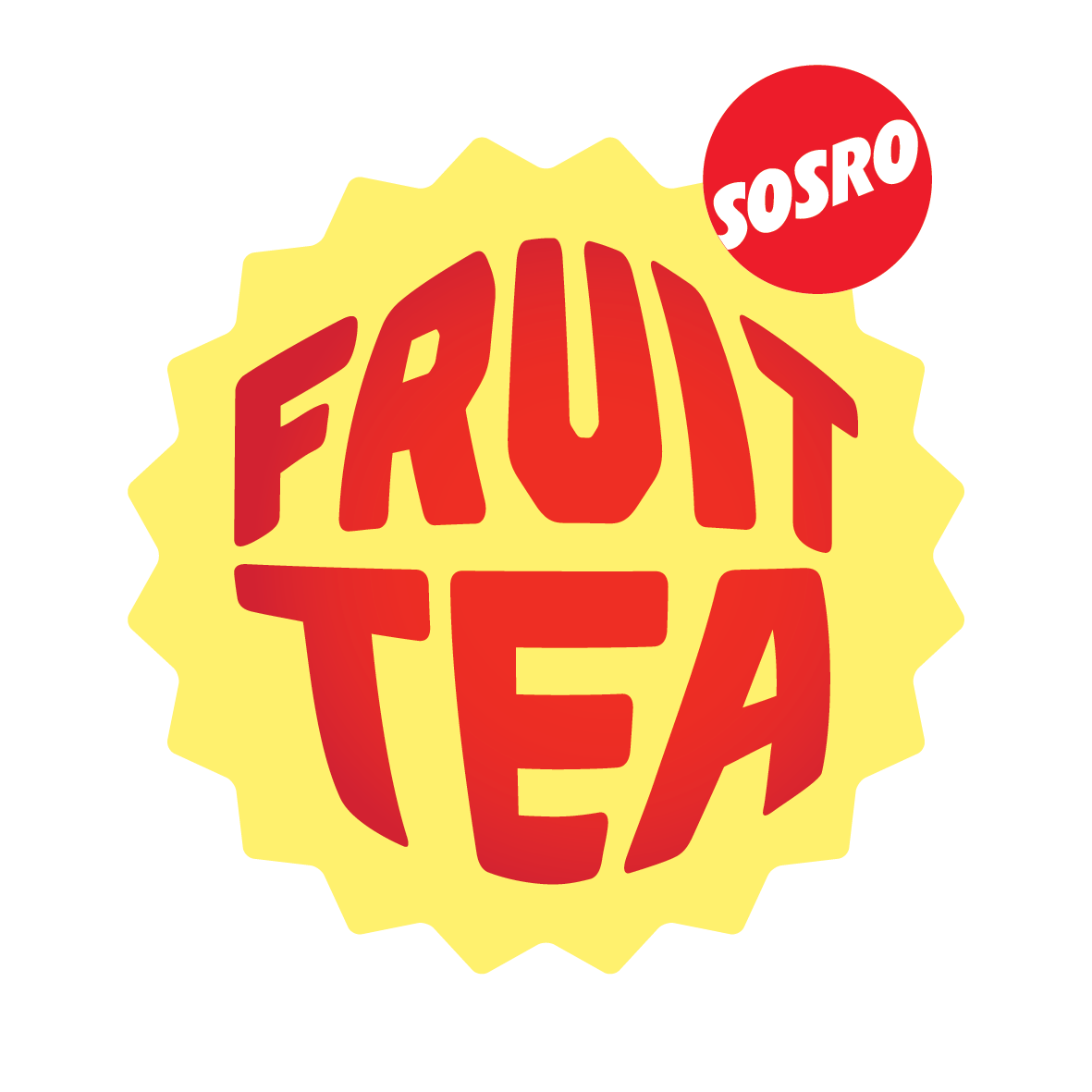 #fruitteasosro #fruitteawtf19 #tebarsensasi #banyaksensasinya