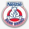 #BearBrand #BisaBanget
