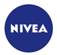 #NIVEAXPERT #NIVEAMicellAir