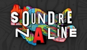 #soundrenaline2019