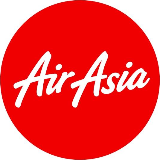 #AirAsiaPromo