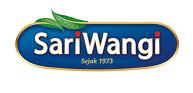 #tehsariwangi