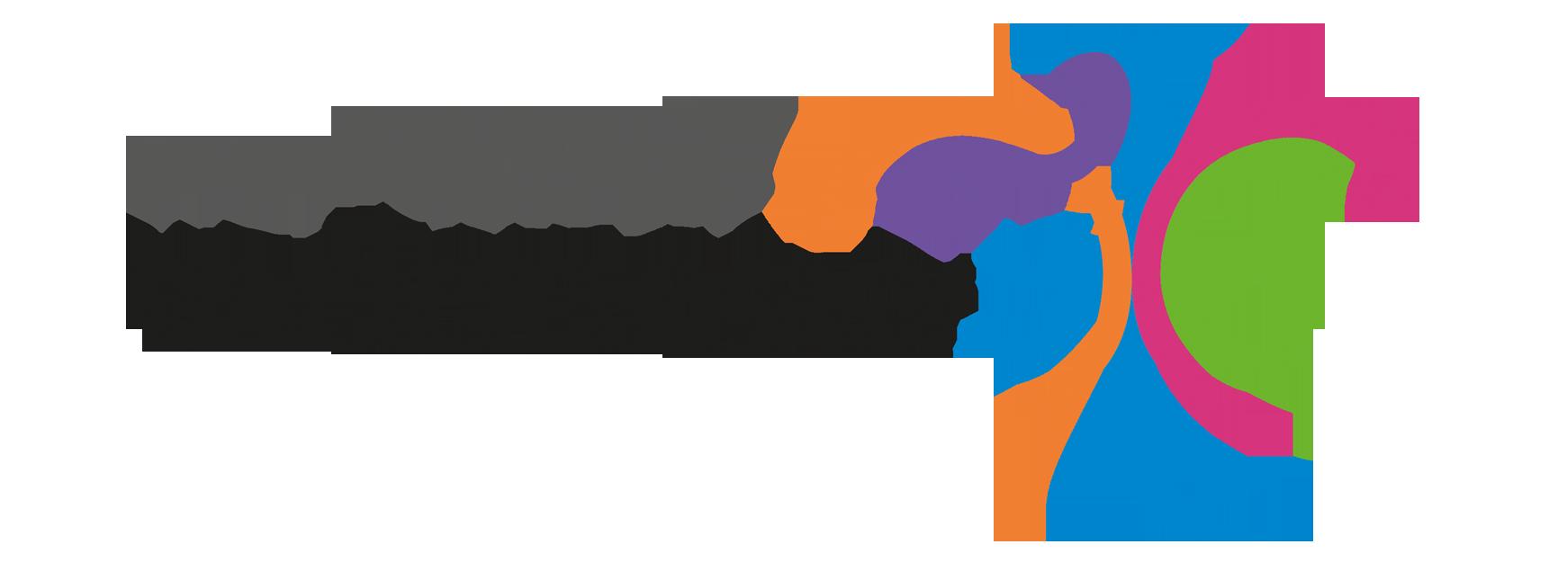 #DiIndonesiaAja