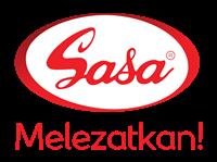 #SasaxCarissaPuteri