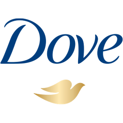 #DoveSuperShampoo