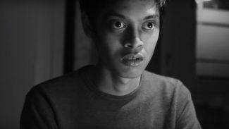 Aulion Bikin Film Horror
