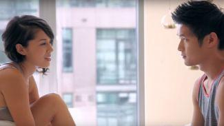 Wajib Tonton, Short Movie Series Yang Bikin Hati Meleleh