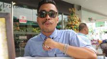 Tempat Liburan Paling Populer Untuk Orang Indonesia