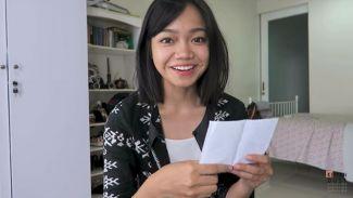 Surat Kittendust Untuk Sang Mama, Tonton Video Ini