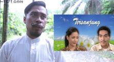 7 Sinetron Yang Paling Berkesan Di Indonesia