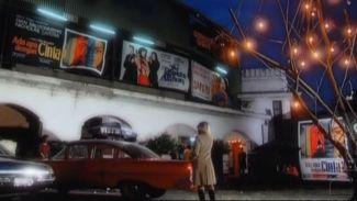 Nostalgia AADC, Ini Dia Video Klip Soundtrack Jadulnya