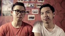 Video Pertama Crack An Egg, Curhat Pengalaman Jadi Korban Hipnotis