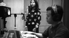 Syahdu! Medley Lagu-Lagu Galau Indonesia Jadul Bertema Kesetiaan
