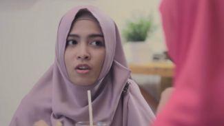 Video Inspiratif: Ingin Pasangan Sempurna? Lihat Dulu Video Ini