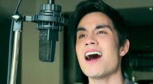 """Nyanyikan """"Someone Like You"""", Inilah Video Cover Pertama Sam Tsui"""