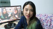 Belajar Bahasa Korea Bareng Han Yoo Ra, Penggunaan Kata 'Dae Bak'