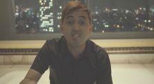 Bikin Video Klip 'Modus', Kumpulan Kreator Ini Pilih Model Hot & Seksi