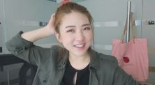 Video Misi Minta Maaf, Proses Balik Jadi Sahabat Setelah Masa Awkward