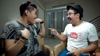 Video Tips Cara Ngaku Kalau Kamu Merebut Pacar Teman