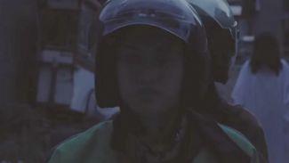 Film Pendek: Inilah Resikonya Kalau Keluar Rumah Saat Waktu Maghrib