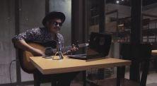 Ingin Mencintai dan Dicintai, Video Cover Soundtrack Jelang AADC 2