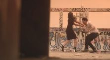 'Lelah Dengan Drama', Kisah Cowok Ganteng yang Disiksa Ceweknya
