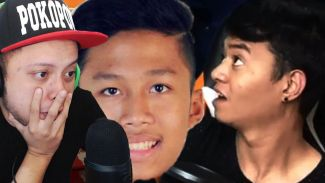 7 Gamers Indonesia, Kamu Wajib Subscribe Channel YouTube Mereka!