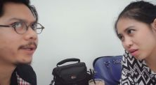 Ujian Kreator YouTube Sebelum Nikah, Simak Cara Mereka Melewatinya