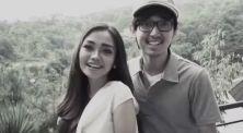 Video Mashup 50 Lagu Pop Indonesia dari 1960 - 2016