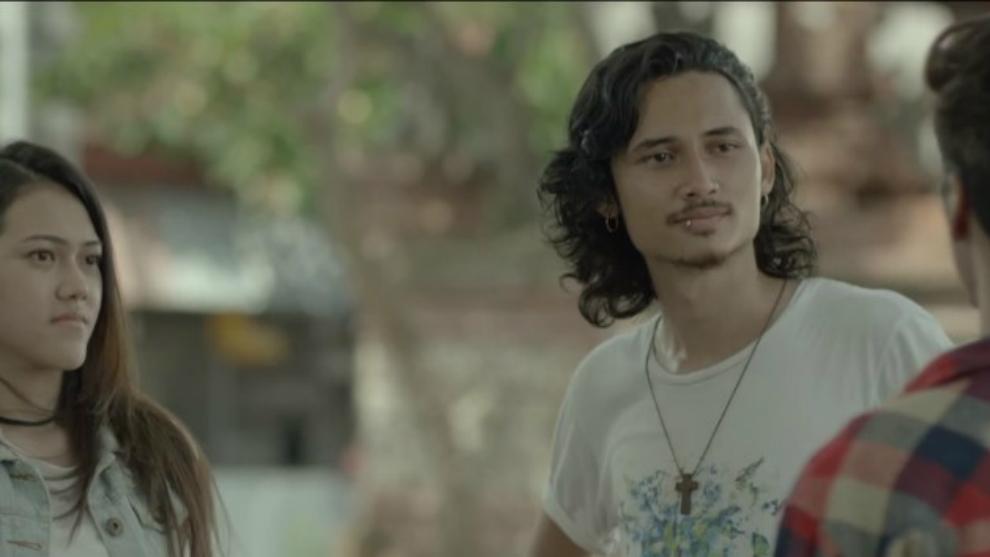 Film Pendek: Ketika Non-Muslim Ikut Puasa Karena Menghargai Perbedaan