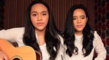 Cover Lagu Raisa, Duo Kreator Cewek Ini Pilih Medley Tiga Lagu Hits