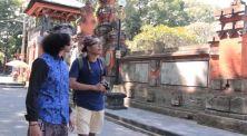 Yang di Dalam Video Ini, Cuma Ada di Bali Loh!