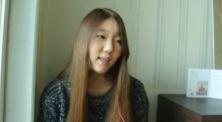 Makin Asyik, Lagu 'Kesempurnaan Cinta' Dalam Bahasa Korea
