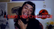 I Dare You Challenge, Ketika YouTuber Ditantang Lakukan Hal Absurd