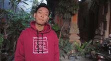 Tipe Orang Indonesia Kurang Pintar, Jangan Sampai Kamu Seperti Ini!