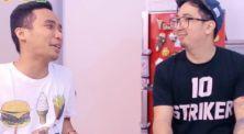 Kompilasi Video Instagram Edho Zell, Jomblo Paling Tahan Puasa