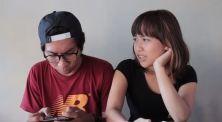 Video Ragam Tipe Pacar: Dari yang Perhitungan, Sampai yang Horor