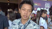 Pesan Bayu Skak Untuk Kreator YouTube di Seluruh Indonesia